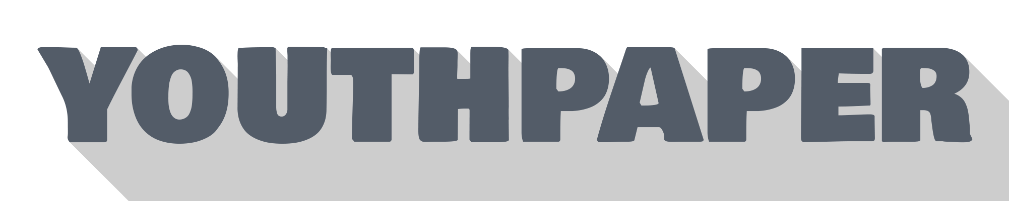 youthpaper